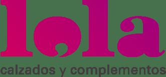 Calzados Lola Logo